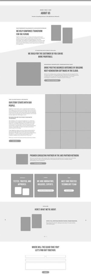 EDT-About-Wireframe-3