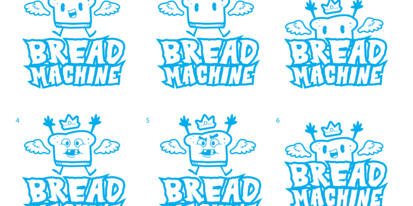breadmachine_02_iterations