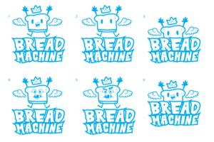 breadmachine_02_iterations