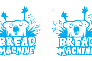 breadmachine_03_stressedbread