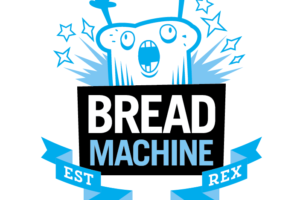 breadmachine_04_cleanlatin