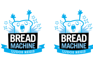 breadmachine_05_simpleribbon