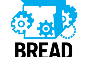 breadmachine_07_simple