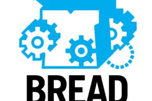 breadmachine_07_simple