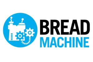 breadmachine_10_machinebread_circle