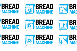 breadmachine_12_gearslevers_options