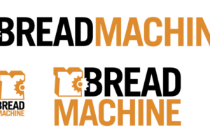 breadmachine_14_gear_bite
