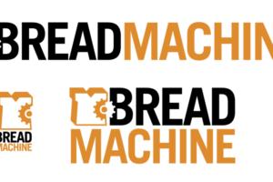 breadmachine_14_gear_bite
