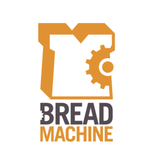 breadmachine_15_gear_bite