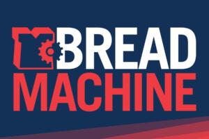 breadmachine_square_twitch