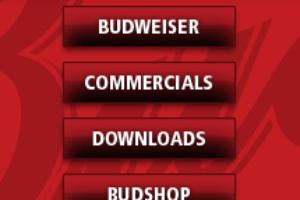 budweiser_master
