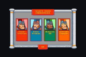 chariot_menu