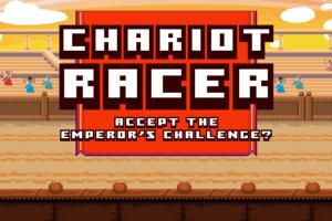 chariot_title_fullscreen