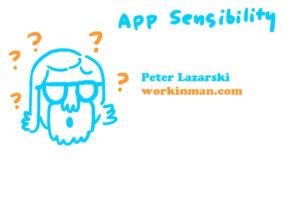 congressional_app_workshop_appsensibility-1