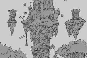 da_castle