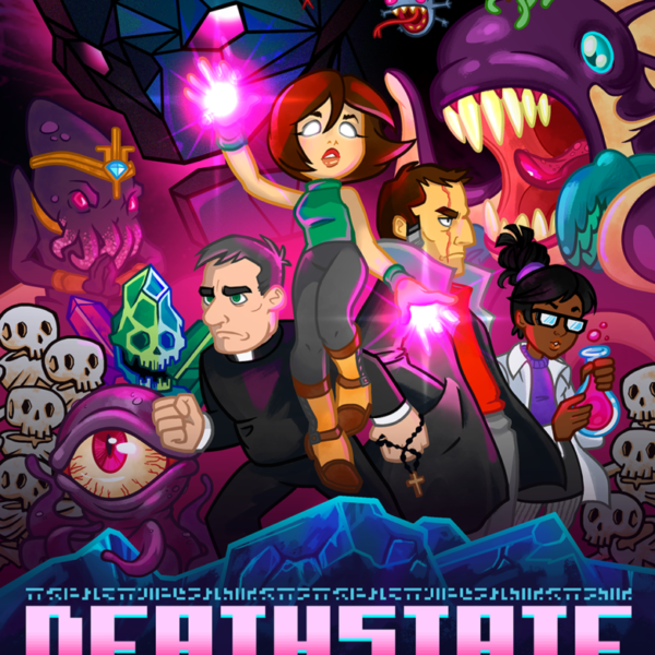 deathstate_boxart