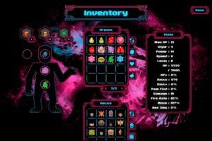 deathstate_menu_inventory_inprogress