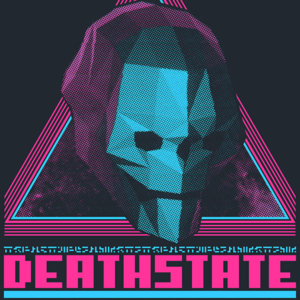 deathstate_shirt_abyss