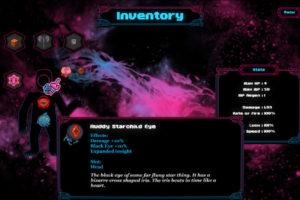 deathstate_ui_inventory3