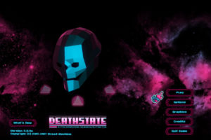 deathstate_ui_title