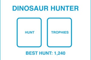 dinosaur_hunter_wires_1_menu