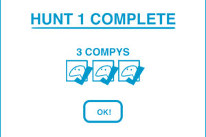dinosaur_hunter_wires_4_huntcomplete