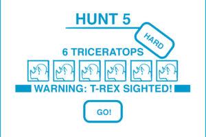 dinosaur_hunter_wires_5_huntscalesup