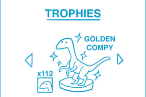 dinosaur_hunter_wires_7_trophies