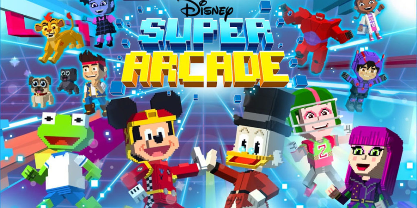 disney-retro-game-summer-arcade-developer-1024x560
