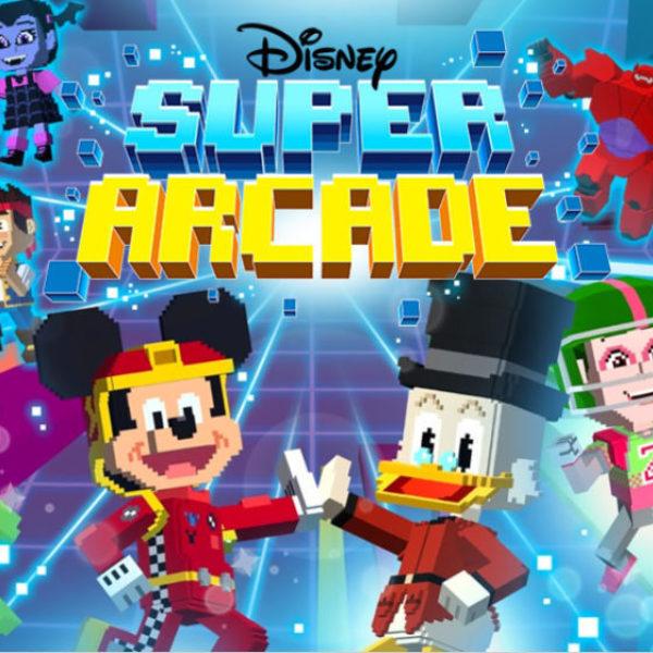 disney-retro-game-summer-arcade-developer-1024x560