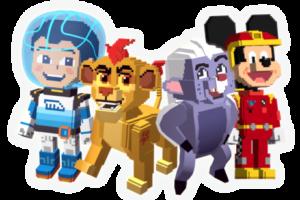 disneyjrarcade_characters