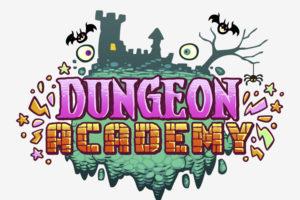 dungeonacademy_logo_multicolor