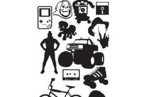 icons_80s