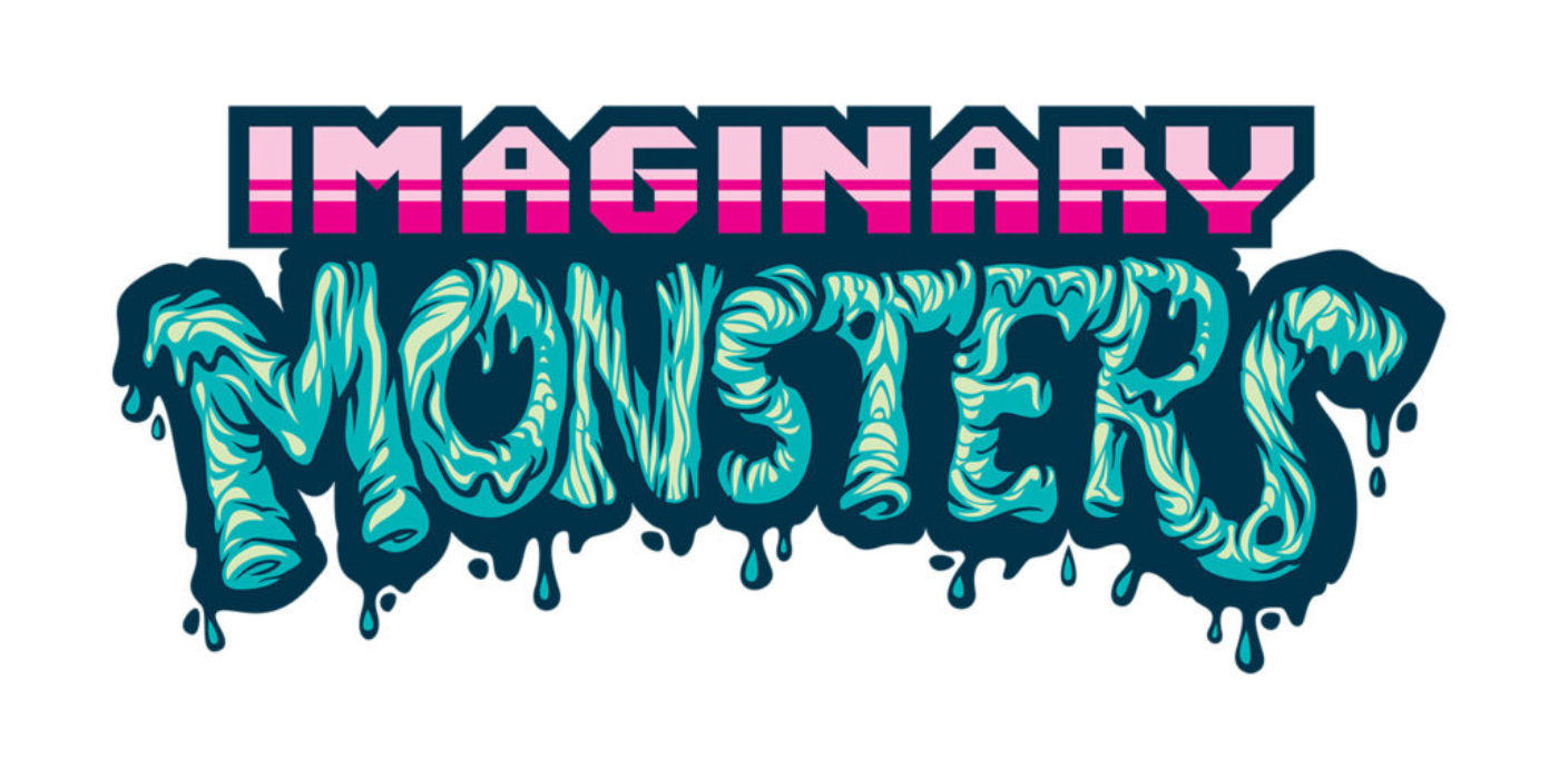 imaginarymonsters_main_large