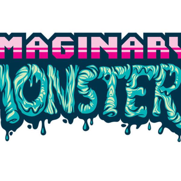 imaginarymonsters_main_large