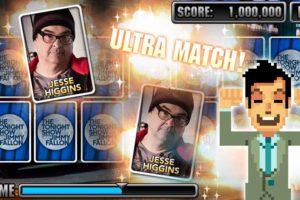 jimmy_match_gameplay