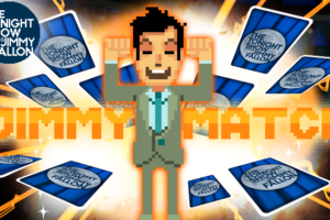 jimmy_match_splash