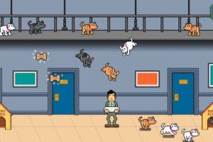 jimmy_puppyjump_gameplay