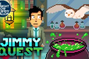 jimmy_quest_splash