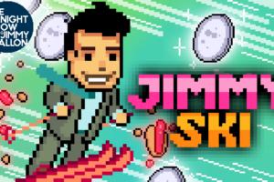 jimmy_ski_splash