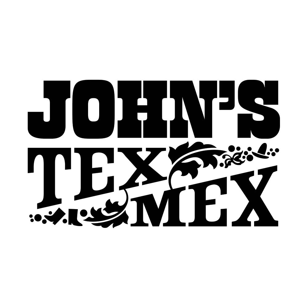 logo_johns_tex_mex