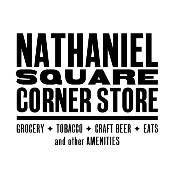 logo_nathaniel_square_corner_store
