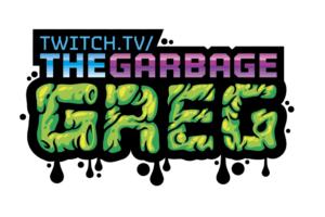 logo_thegarbagegreg_color_whitebg