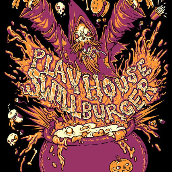 playhouse_slimewizard_02_back