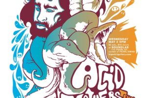 poster_acidmotherstemple