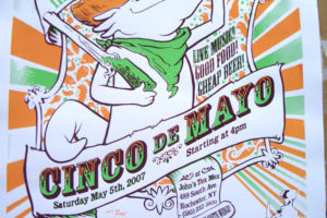 poster_cincodemayo