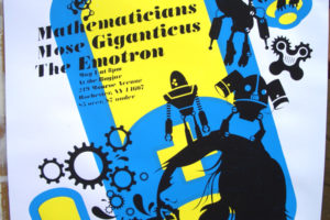 poster_mathematicians