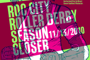poster_rollerderby_finalbout