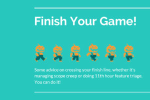 roc_game_dev_finish_your_game_1