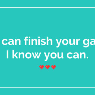 roc_game_dev_finish_your_game_13